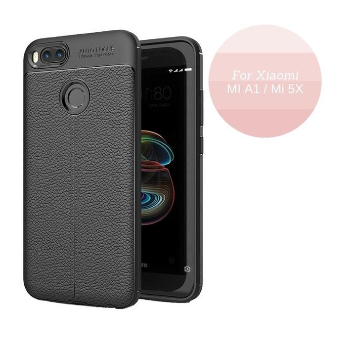 Cocose Original Case Dragon Iphone 5 5c 5s Hitam Gratis Tongsis Mini. Source · Case