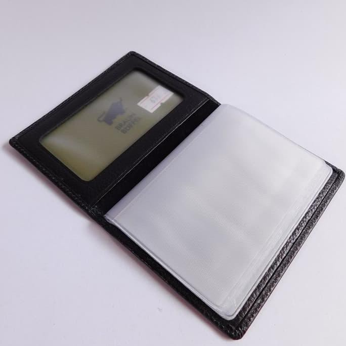 Payung Kecil Mini Lipat Dompet Kotak Kacamata Souvenir Kado Cap Kapal -  Merah Muda  642874791c
