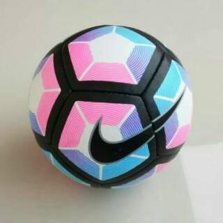 5aedcd9b4b6bd Bola Futsal Nike Menor X Ball Yellow Black SC3039-731 Original BNWT ...