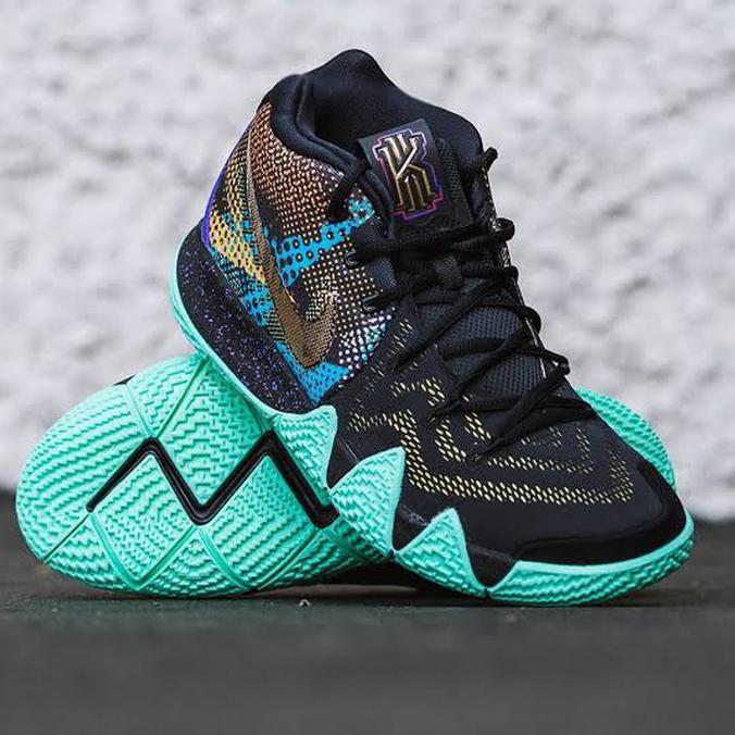 sepatu pria - Temukan Harga dan Penawaran Basket Online Terbaik - Olahraga    Outdoor Januari 2019  e25ae6fab4