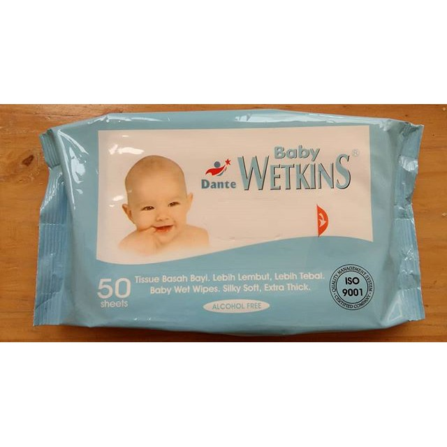 Jual Mitu Baby Wipes Purple 50S / Tissue Basah Mitu Ungu Murah | Shopee Indonesia