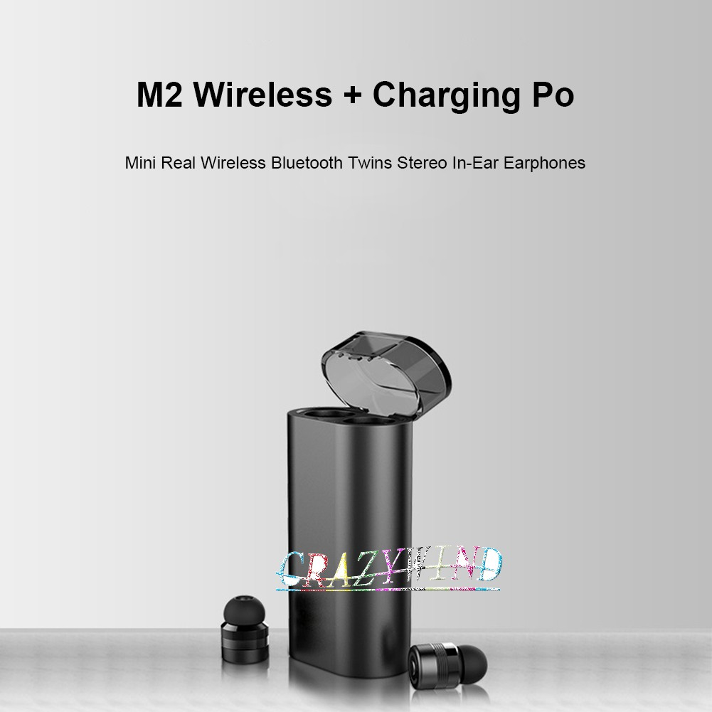 Memobird G3 Printer Thermal Saku Mini Wireless Bluetooth 42 Untuk Baterai Eppos Ep5802ai Stiker Foto Shopee Indonesia