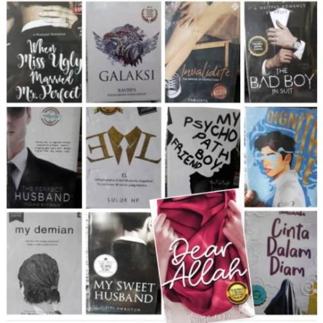Novel Terjemahan The Great Gatsby Pdf