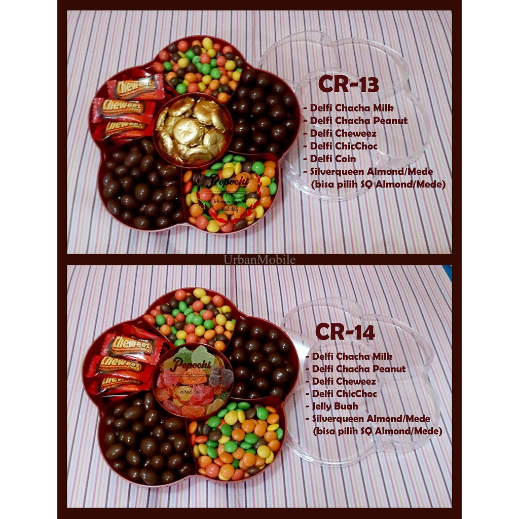 Coklat Delfi Original Chaca Milk Gepeng 1 Kg Shopee Indonesia Chacha Chocolate