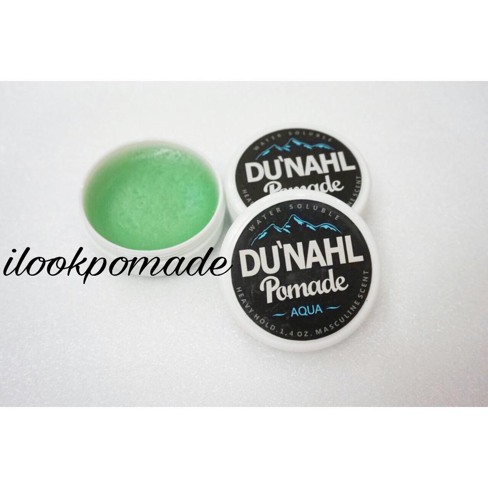 Jual Pomade Ritjhson Ice Original Menthol Oilbased Ter Free Sisir Fujifilm X Pro2 Kit Xf 23mm F 20r Wr Black Share Sp2 Pwp 56mm F12 Raspberry Medium Hold Termurah Shopee Indonesia