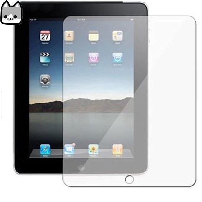 Premium HD Tempered Glass Screen Protector for Apple iPad 4 3 2 1 /& Mini /& Air