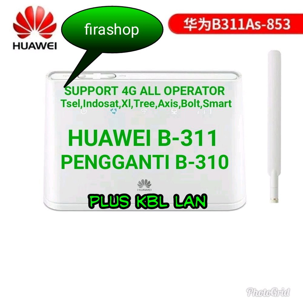 3c Kinle Router Wifi 4g Lte Cpe Untuk Sim Card 300mbps Support 3g Paket Hotspot Tp Link Tl Mr3420 Dan Modem Cyborg E178 Marvell 1802 Shopee Indonesia