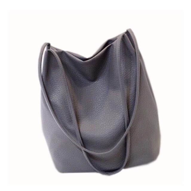FS 145   Tas SlingBag Circle Cute Import Fashion Tas Murah Batam Sling Bag  korea style grosir  c31d3c4c2c