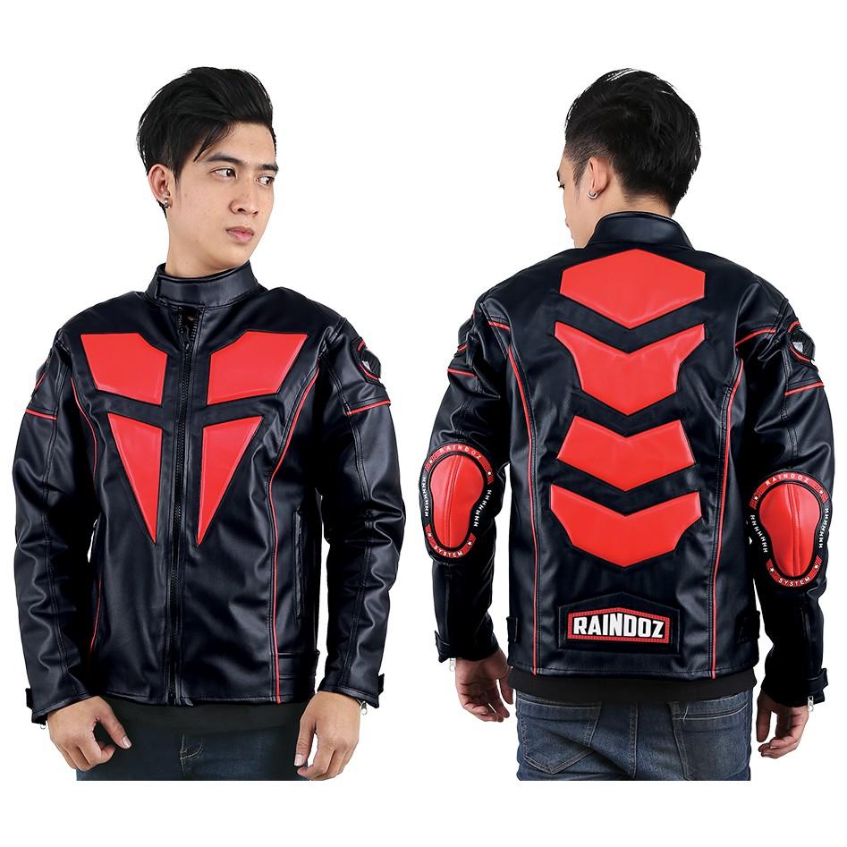 Jaket Denim Pria Jacket Kupluk Jeans Cowok Biru Casual Resleting Gamis Raindoz Bbr229 Original Bandung Shopee Indonesia