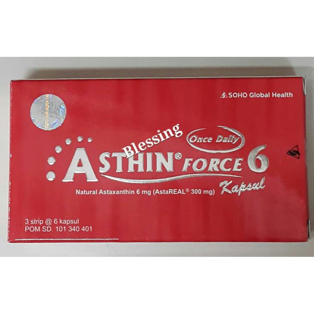 Puritan Zinc For Acne 100 Tablet Dari Usa Shopee Indonesia 293 Saw Palmetto Standardized Extract 320 Mg 60 Softgels