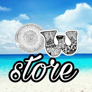 owstore