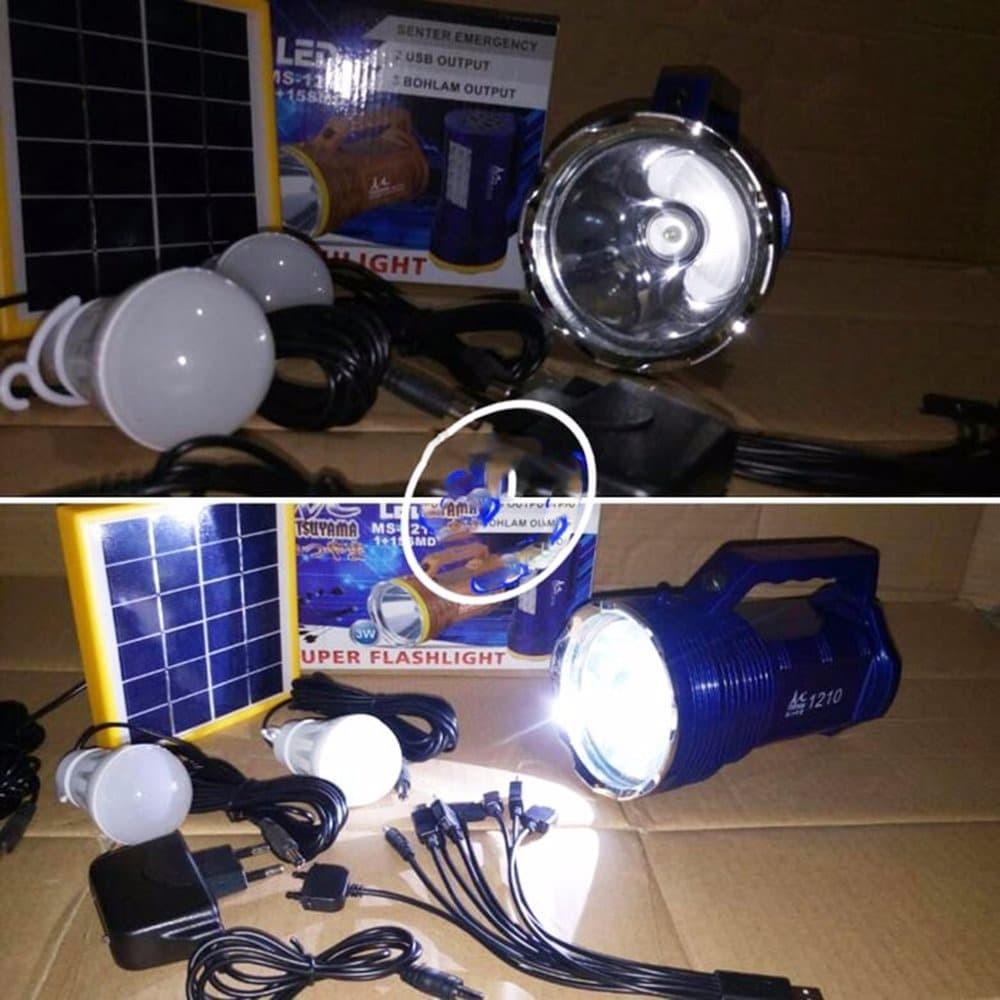 Home · Usb Lamp Led Mini Light Lampu Senter Emergency Terkecil Dan Terang; Page -. Source · Lampu+Outdoor+Lampu+Emergency+Perangkat+Rumah - Temukan Harga ...