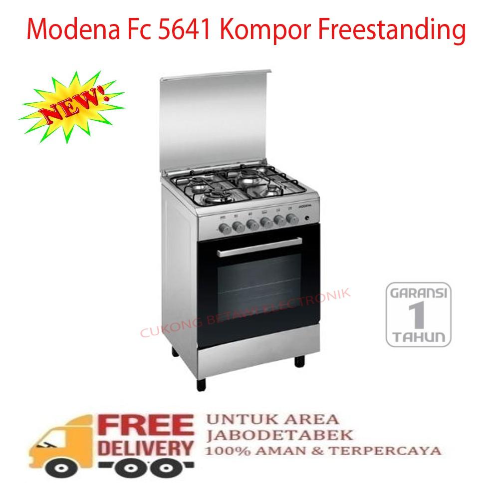 Kompor Tanam 90cm Modena 0935 3 Tungku Shopee Indonesia Built In Hob Gas 70 Cm 2 Bh 1725  Pabrik