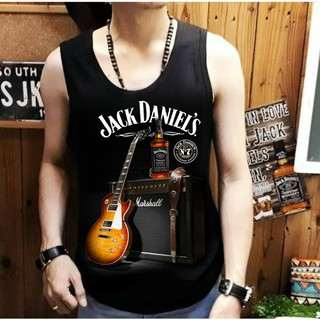 Velocitee Mens Don/'t Fret T Shirt Music Rock Band Guitar Festival A15431