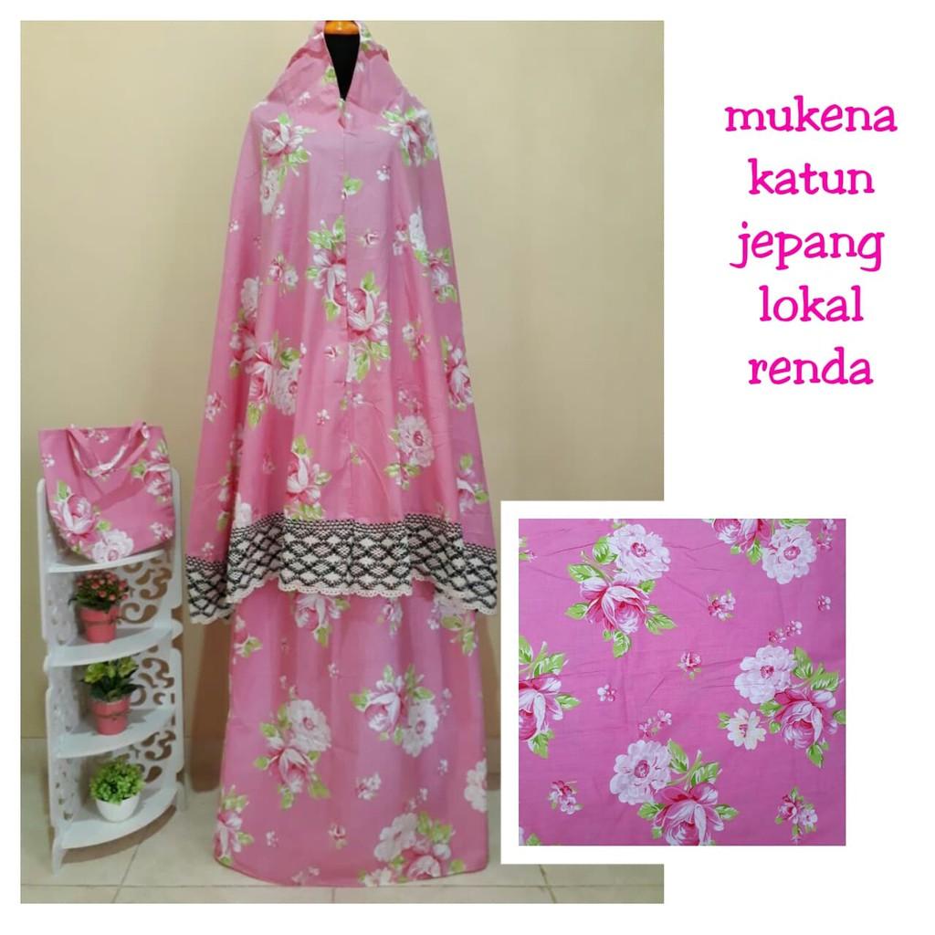 Sprei Polkadot Single Size (120 X 200) Sprei Pink Singel 120 Tommony | Shopee Indonesia