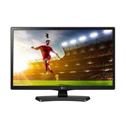 Full HD Curved Smart LED TV