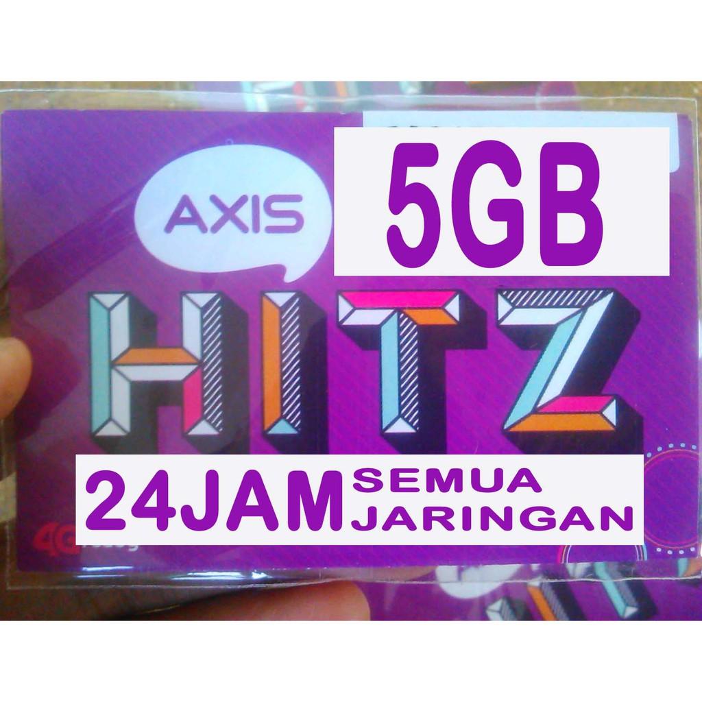 Jual Super Perdana Tri Aon Kuota 6gb Reg 3 Three Kartu Internet 6 Gb Sakti Ajaib Telkomsel Pulsa Murah Simpati As