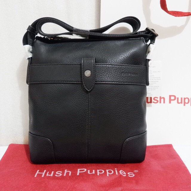 hush+puppies+tas+pria - Temukan Harga dan Penawaran Online Terbaik -  Februari 2019  24c481a7e1