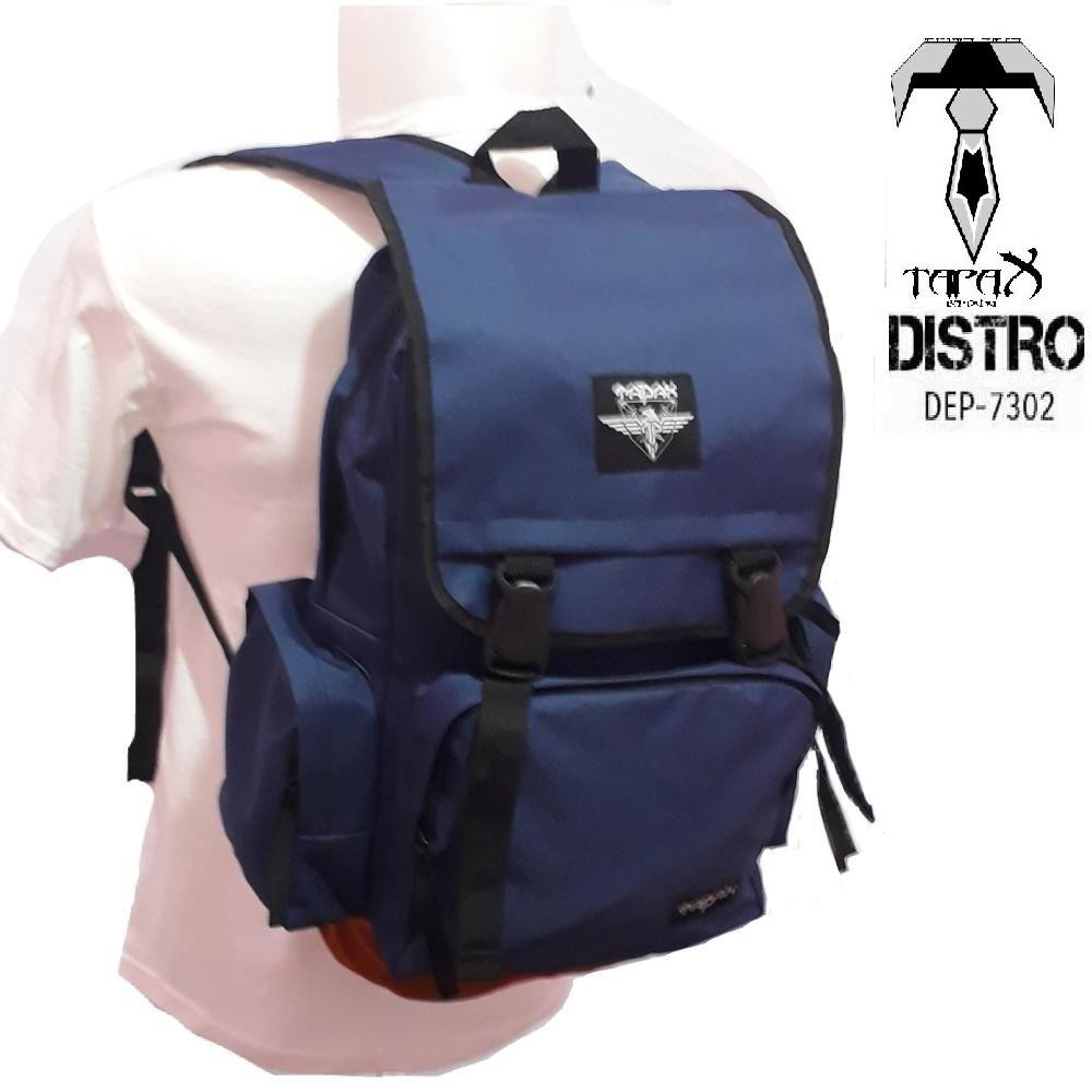 Promo Slingbag Adidas Tas Waistbag Distro Selempang Back Pria Bandung 03b Pack Murah Shopee Indonesia