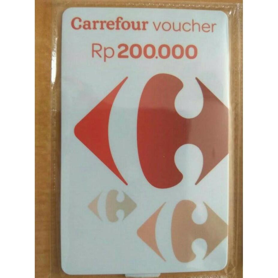 Voucher Superindo Rp 300 000 Daftar Harga Terlengkap Indonesia 5000000 300000 Shopee