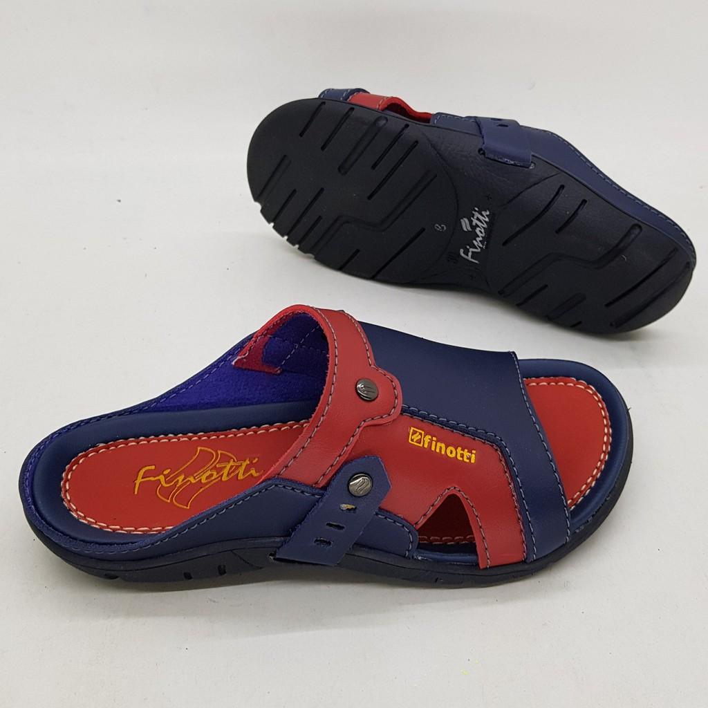 Size 26-31  Sandal anak ATC 04 Finotti (ada 3 warna)  e9ae36e49b