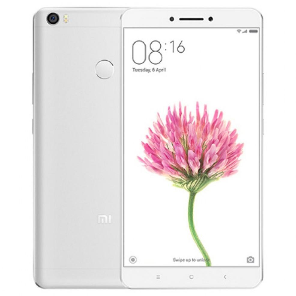 Xiaomi Mi Max 3 32gb Gold Shopee Indonesia Evercoss Winner Y2 Power R50b 8gb Hitam
