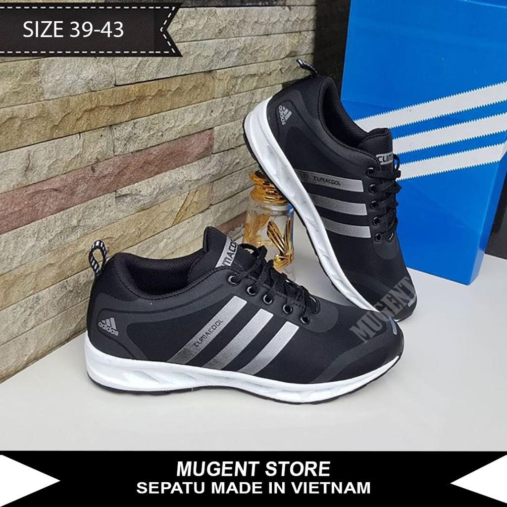 sepatu cewe - Temukan Harga dan Penawaran Sepatu Formal Online Terbaik - Sepatu  Pria Maret 2019  957d09287e