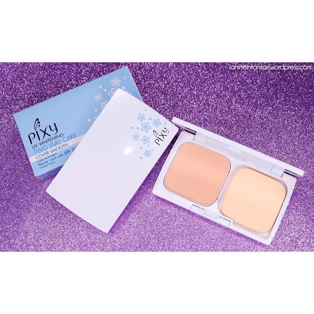 Lt Pro Naturally Glam Eyeshadow Palette Shopee Indonesia Eye Shadow