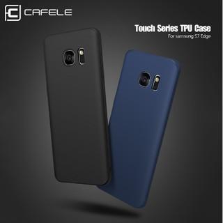 Asus Zenfone 4 Selfie ZD553KL Case Silicone Clear TPU Back Cover Asus  ZD553KL Kasus Silikon Casing  eca4d48f64