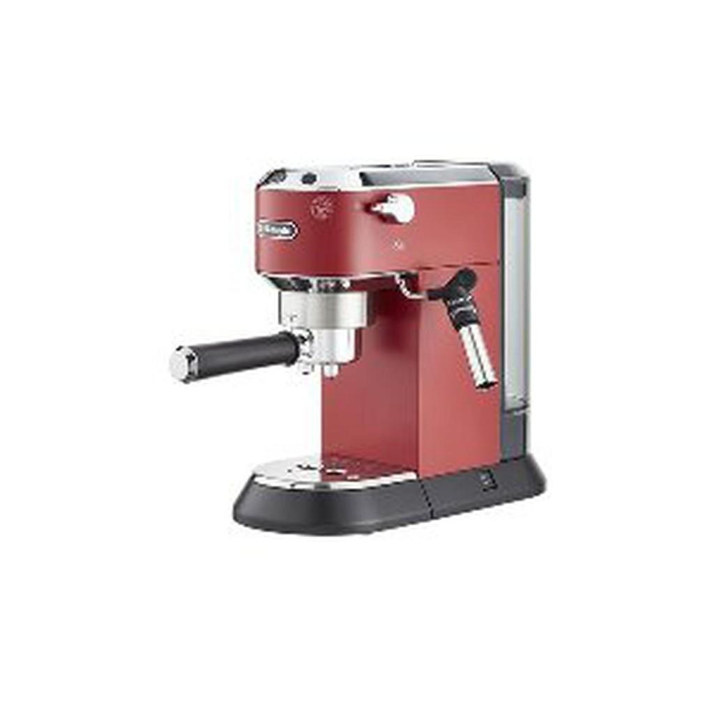 Delonghi Ec680r Coffee Maker Merah Daftar Update Harga Terbaru Dan Ba 15 June 2011 By Bali