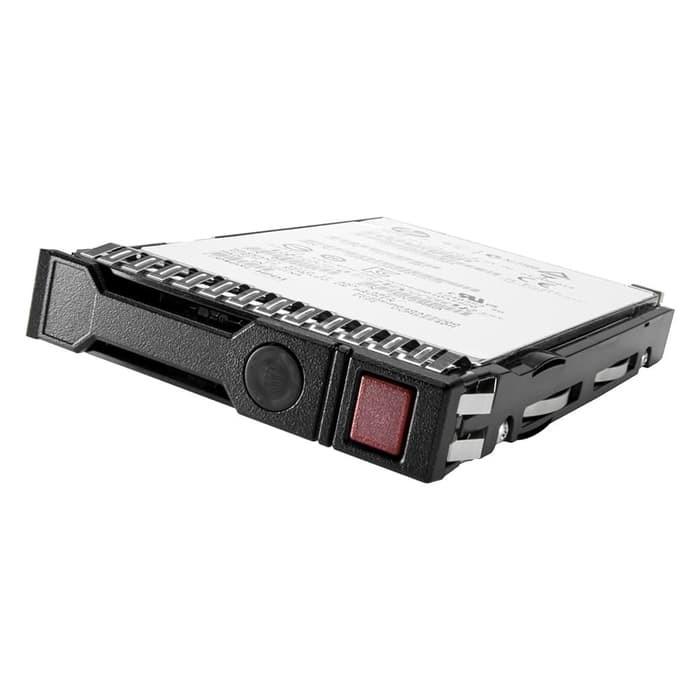"600GB 10K SAS 2.5/"" SAS 6Gb//s SERVER HARD DRIVE FOR HP DL360 DL380 DL385 G8 G9"