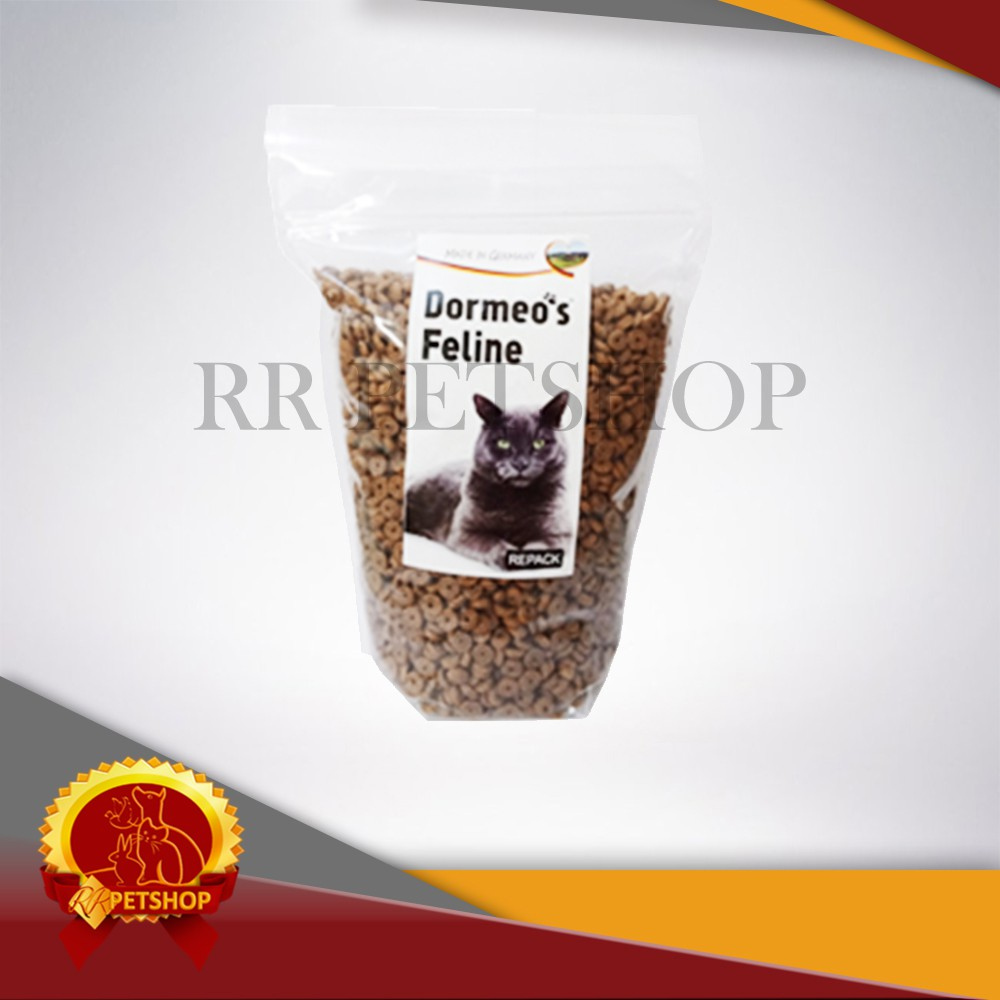 Cat Food Makanan Kucing Sheba Snack 48gram Shopee Indonesia Melty 48gr Basah Rasa Tuna Seafood