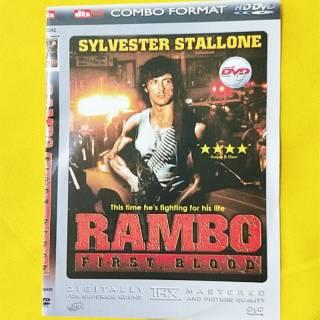Streaming Film Rambo Last Blood Sub Indonesia