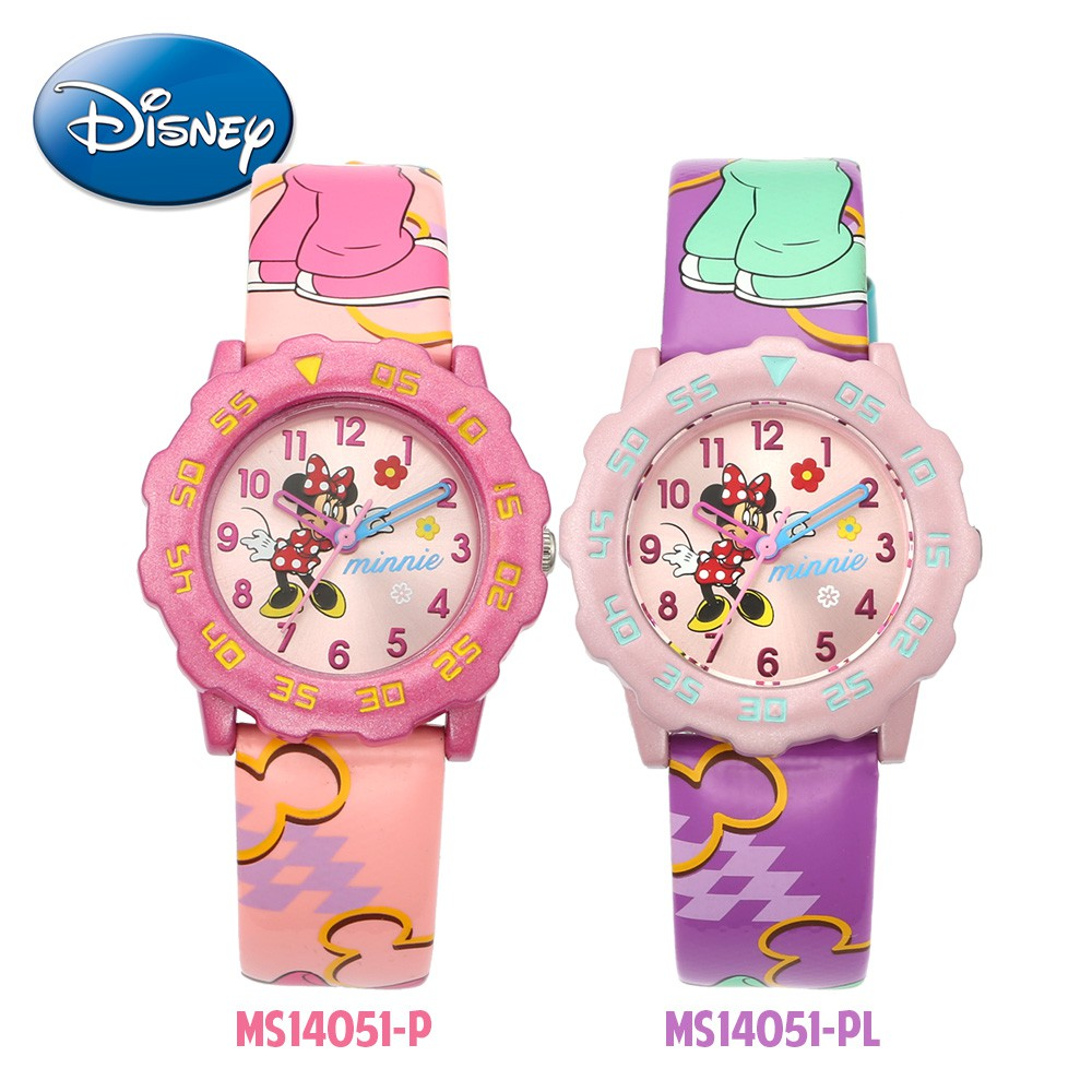 Jam Tangan Pelacak Anak Smartwatch Gps Wonlex Gw100 Kids Tracker Q50 Watch Original Shopee Indonesia