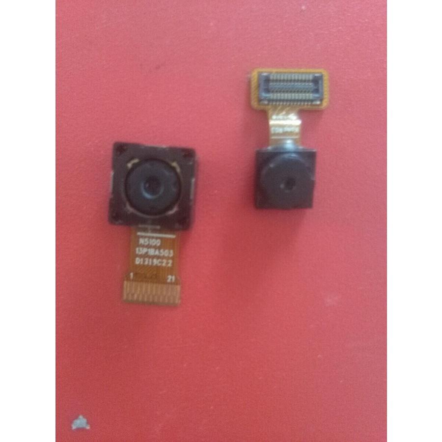 kamera tablet Samsung n5100 original