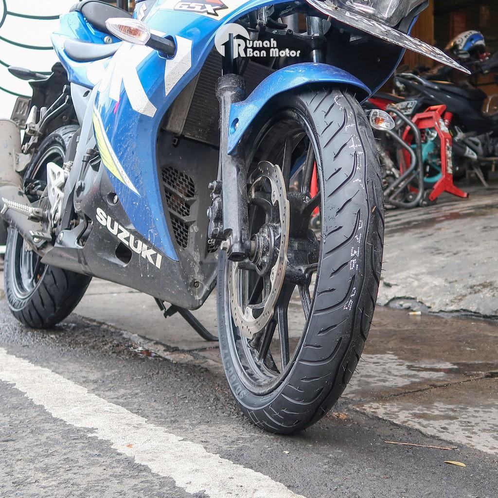 MAXXIS Extramaxx M6233 90/80-17 100/80-17 110/70-17 Ban MX king CBR CB150R GSX R15 Vixion Ninja