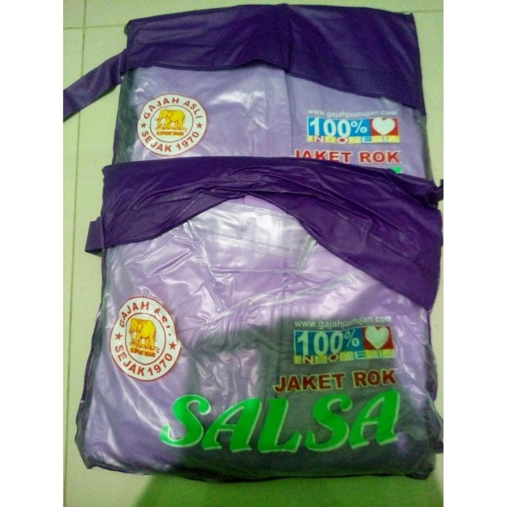 Dijual Jaket Sauna Pria Jas Hujan Reebok Murah Wanita Cantik Shopee Indonesia
