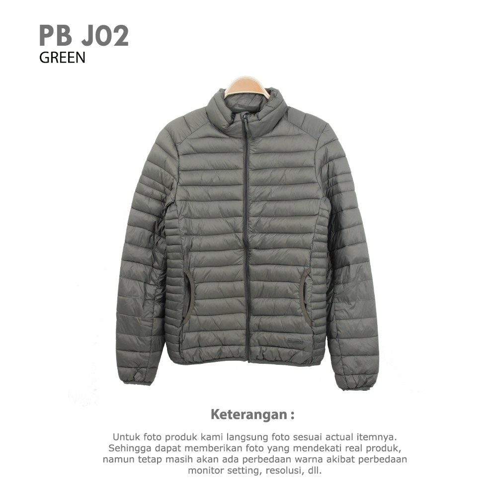 Jaket Tad Gunung Army Import Branded Esdy Bikers Touring Hiking Gear Tactical Camping Soft Shell Jacket Shopee Indonesia