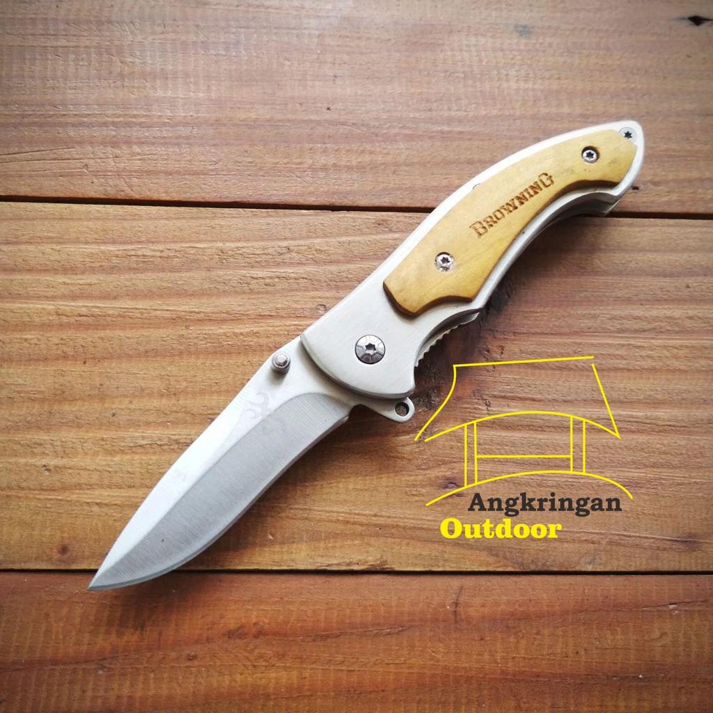 pisau lipat multifungsi - Temukan Harga dan Penawaran Olahraga Outdoor Online Terbaik - Olahraga & Outdoor November 2018 | Shopee Indonesia