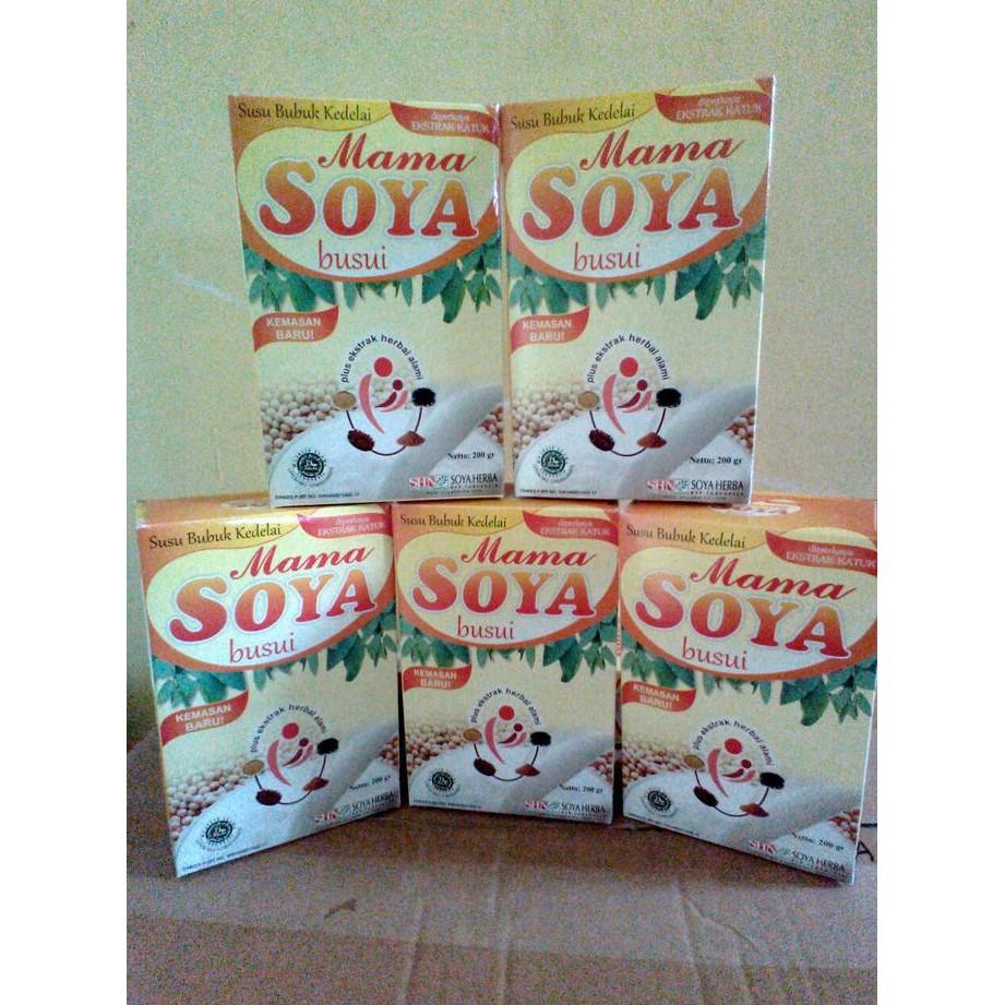 Enak Dancow Fortigro Susu Full Cream Box 800g Lezat Shopee Indonesia Instan Coklat