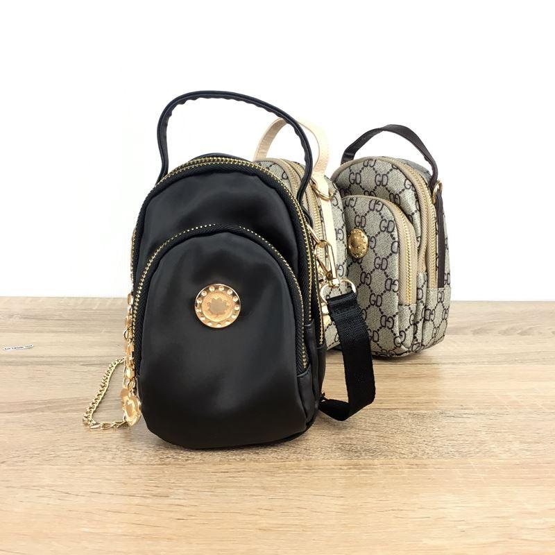 5ead68a61206 slingbag mini - Temukan Harga dan Penawaran Tas Selempang Online Terbaik -  Tas Wanita Juni 2019 | Shopee Indonesia