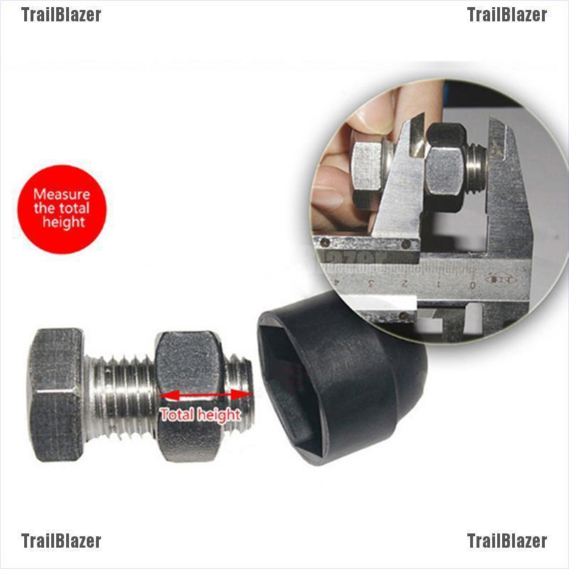 5,5mm extra lange HSS Metallbohrer Spiralbohrer Tieflochbohrer 5,5x200mm