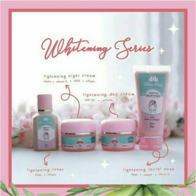 Cream Pemutih Wajah Dr Febrian Exclusive | Cream Mutiara Exclusive | Shopee Indonesia