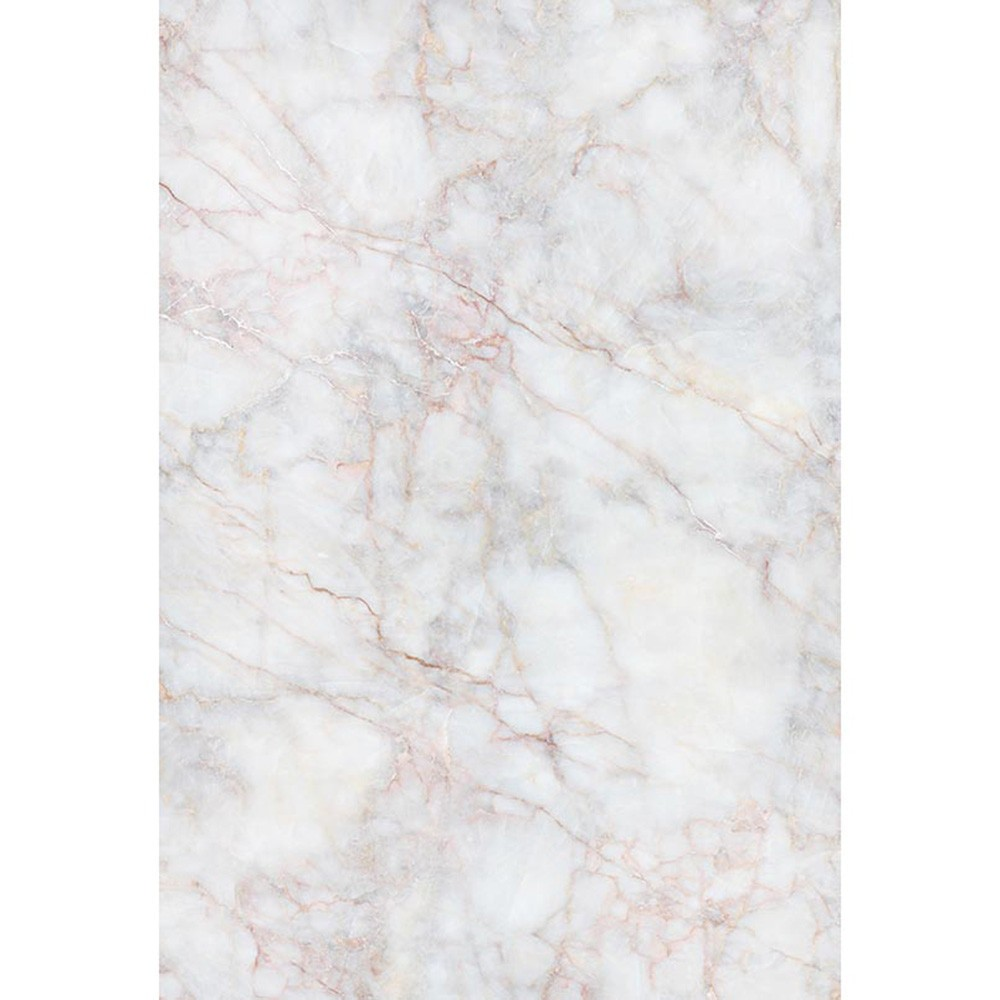 Kain Background Foto Photo Abstrak Ukuran 3m X 2,5m Marble Textured  Abstract Photography Background   Shopee Indonesia