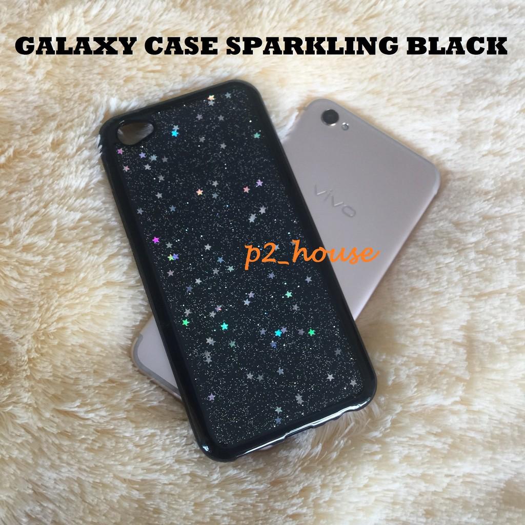 Ume Emerald Case Oppo F7 F9 A71 Vivo V11 V9 Zenfone Max Pro M1 Redmi Tpu Slim Matte Black Babyskin For Asus Zb602kl Zb601kl 2018 New Hot S2 5 Note J2 J3 Nokia 3 Shopee Indonesia