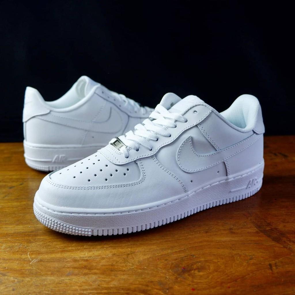 Grosir Sepatu Nike Air Force One