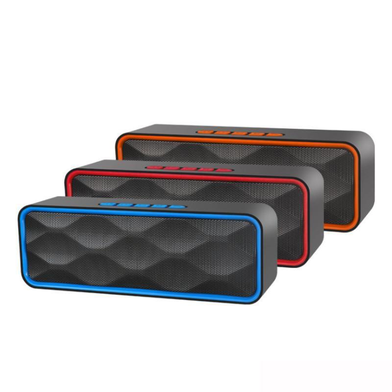 Speaker JBL SC 211 A2DP MegaBass