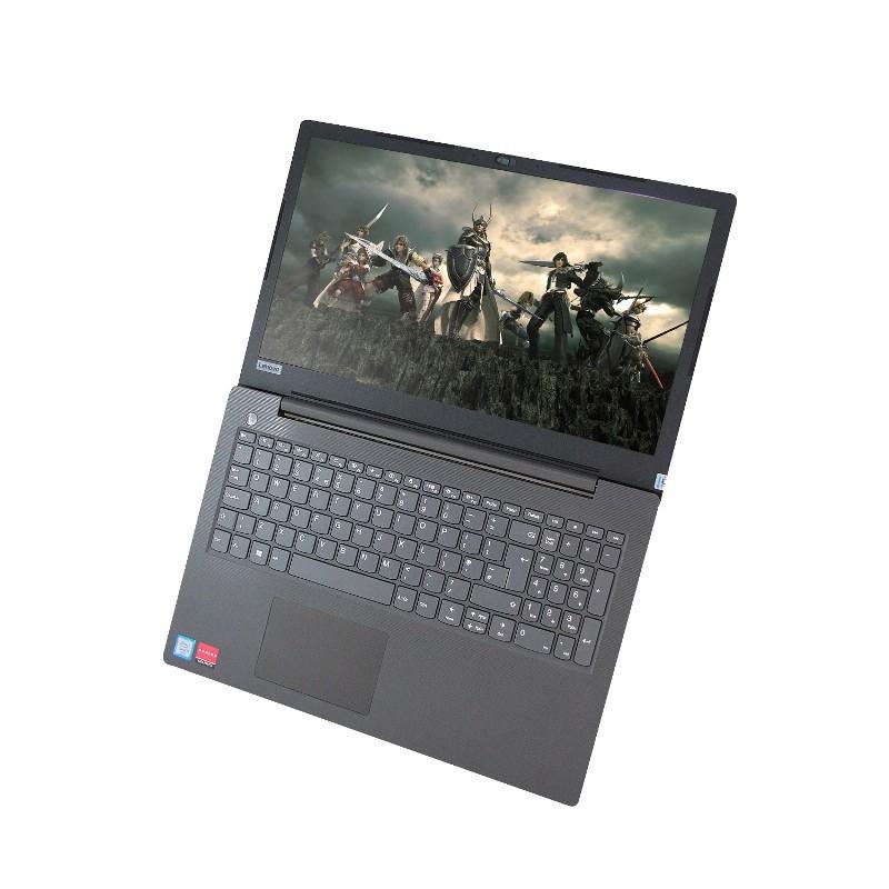 Laptop Terbaru Lenovo V130 Intel Core I3 Skylake Ram 4gb Hdd 1tb Free Slot Ssd Plus Free Instal Shopee Indonesia