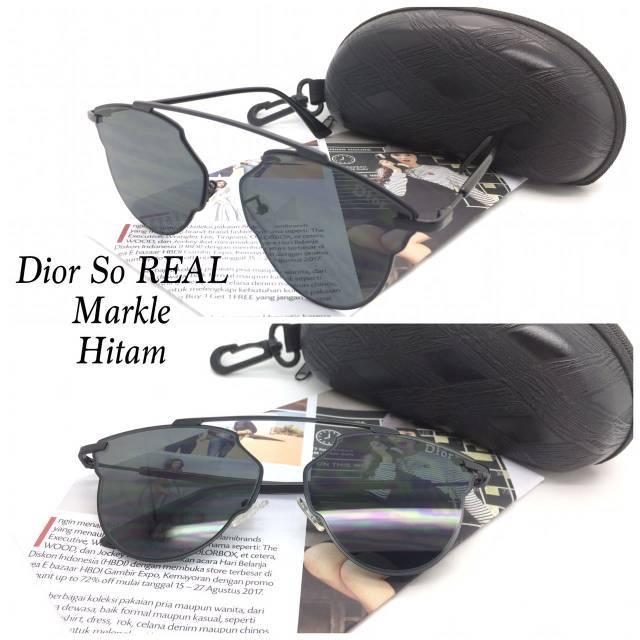 Sunglasses Kacamata Outdoor eac70fa015