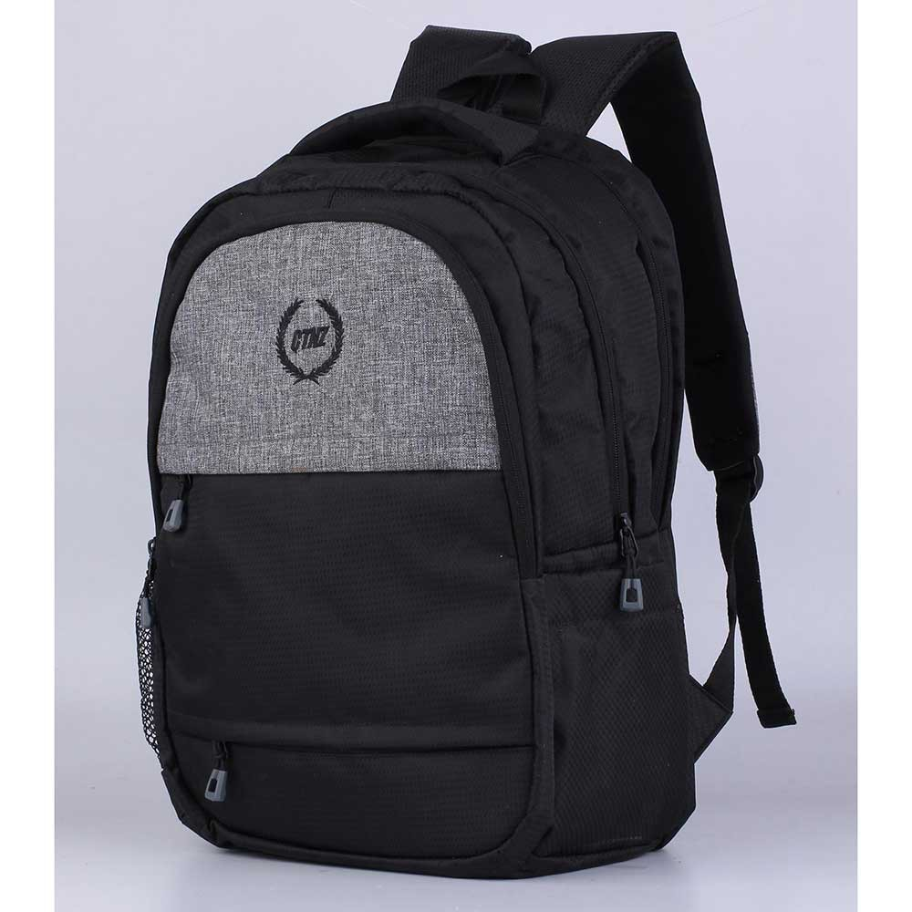 Tas Ransel Punggung Backpack Laptop Sekolah Kuliah Pria ...